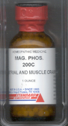 Click for details about Magnesium Phos    200C 1 oz with 680 pellets
