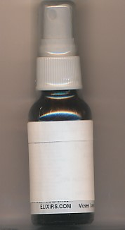 Click for details about  Select Any Single Remedy 6X to 200C 1 oz liquid