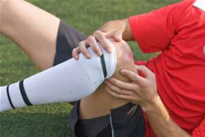 Injury Relief