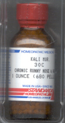 Click for details about Kali Mur 30C economy 1 oz 680 pellets 15% off SALE