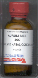 Click for details about Aurum Met  30C economy 1 oz with 680 pellets 15% SALE