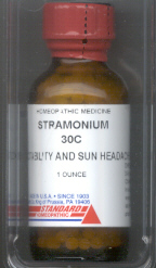 Click for details about Stramonium 30C economy 1 oz 680 pellets 15% sale